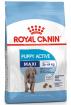Royal Canin Maxi Puppy Корм сухой для щенков крупных размеров в возрасте до 15 месяцев, 3 кг