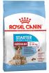 Royal Canin Medium Starter (Роял Канин Медиум Стартер), 12кг
