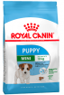 Royal Canin Mini Puppy (Роял Канин Мини Паппи), 0,8кг