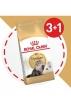 Royal Canin Persian 30 Для персидских кошек старше 12 мес., 10кг