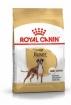 Royal Canin Boxer (Роял Канин Боксер), 12кг.