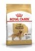 Royal Canin Golden Retriever Adult (Роял Канин Голден ретвивер эдалт), 3кг.