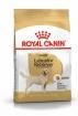 Royal Canin Labrador Retriever Adult (Роял Канин Лабрадор эдалт), 3кг.