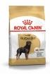 Royal Canin Rottweiler Adult (Роял Канин Ротвейлер эдалт), 12кг.