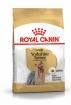 Royal Canin Yorkshire Terrier Adult (Роял Канин Йоркширский терьер эдалт), 7,5кг.