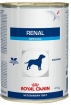 Royal Canin Renal (Роял Канин Ренал канин), 0,41кг.