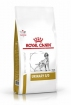 Royal Canin Urinary S/O LP18 (Роял Канин Уринари С/О ЛП18 канин), 13кг.