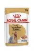 Royal Canin Yorkshire Terrier Adult (паштет 12шт), 85гр